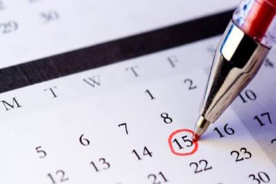 dlforbes event calendar