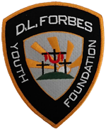 D.L. Forbes Youth Foundation